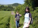 Jugendfahrt 2002